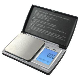 AWS BT2-201 200g X 0.01g Digital Scale