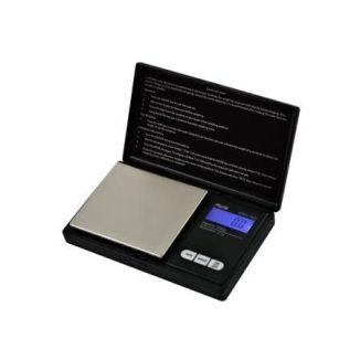 AWS 100g X 0.01g Digital Scale